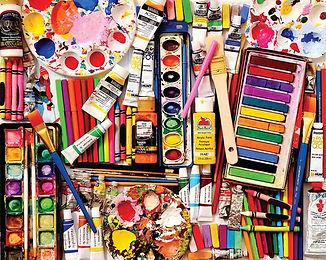 1115_art_supplies_1200.jpg