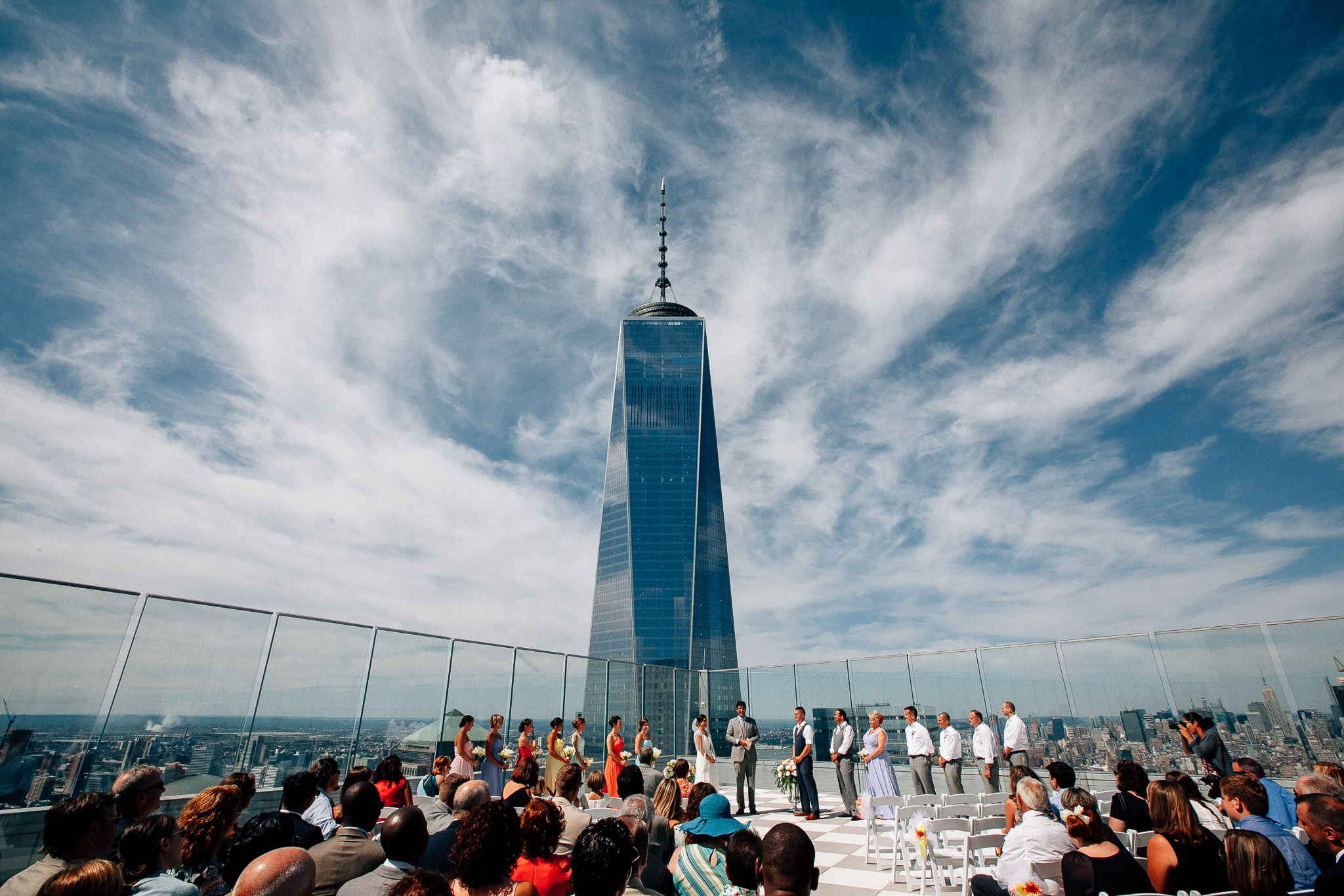 2015_august_worldtradecenter_wedding-158