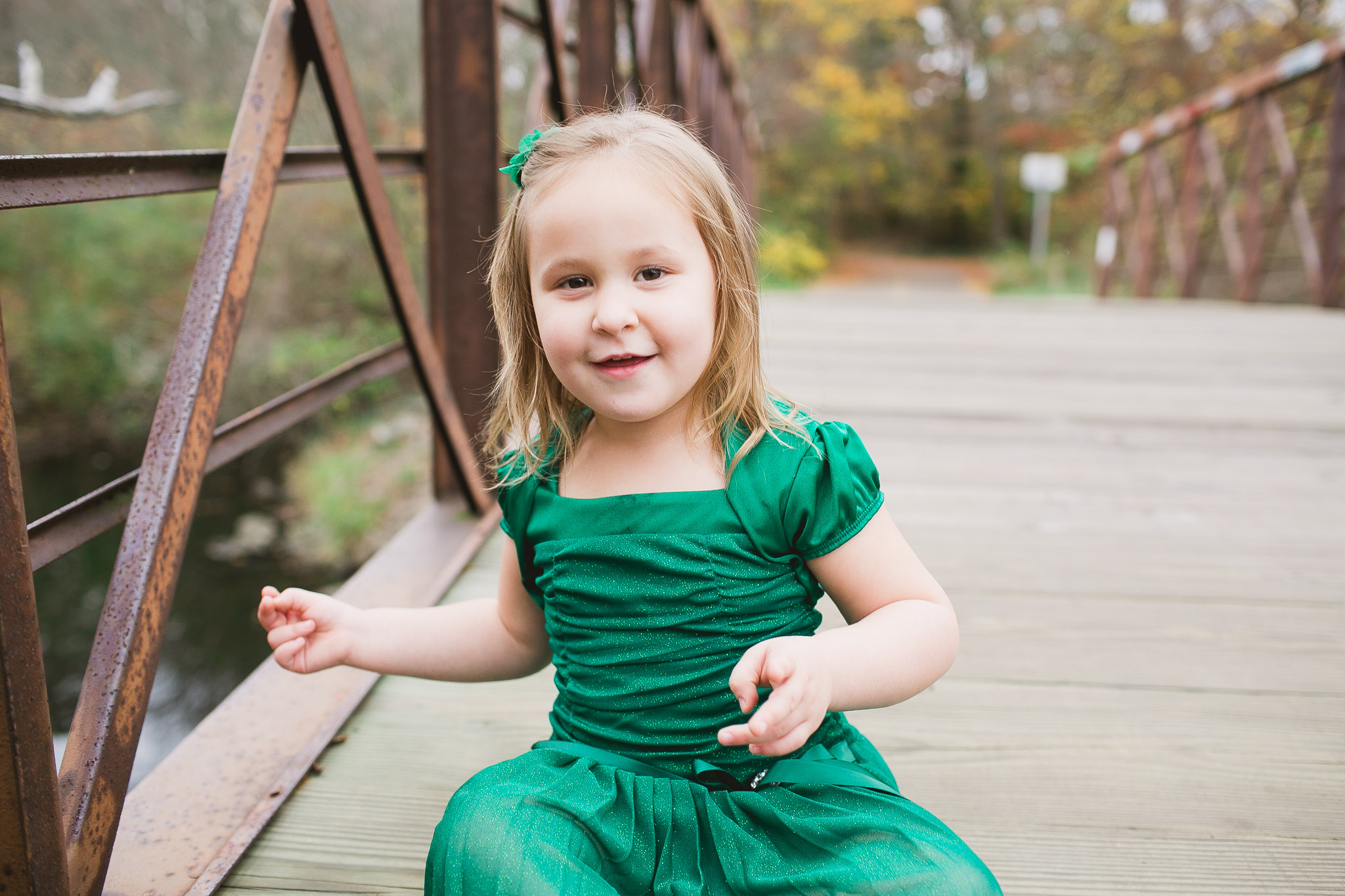 2015_nov_familysession-8