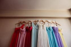 2015_august_worldtradecenter_wedding-24