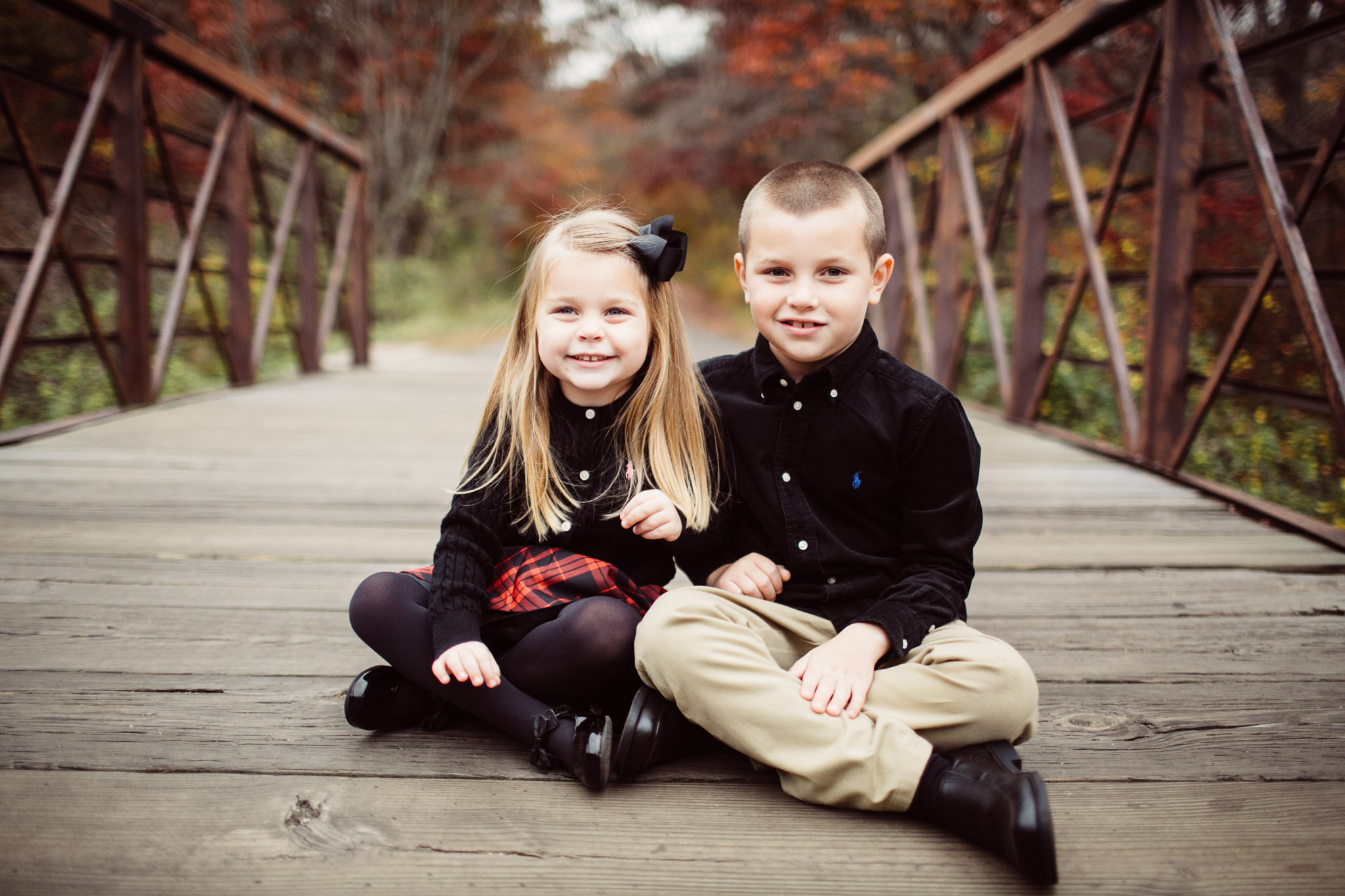 2015_nov_familysession-32
