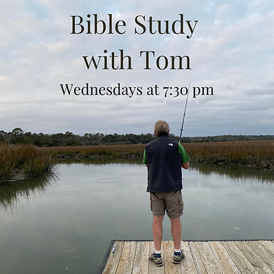 Bible Study with Tom.png