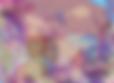 Screen Shot 2020-04-07 at 2.01.39 PM.png