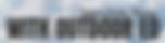 Screen Shot 2020-04-21 at 3.17.12 PM.png