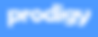 Screen Shot 2020-03-27 at 2.12.34 PM.png