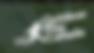 Screen Shot 2020-03-26 at 1.27.22 PM.png