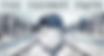 Screen Shot 2020-04-07 at 2.07.33 PM.png