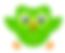 Screen Shot 2020-03-26 at 2.50.18 PM.png