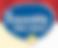 Screen Shot 2020-04-17 at 8.58.39 AM.png