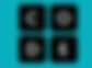 Screen Shot 2020-03-25 at 11.05.59 AM.pn