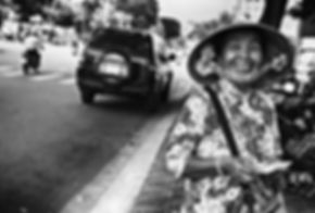 Can Tho - Street vendor2.jpg