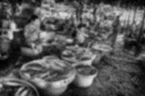 Can Tho - Fish market bn.jpg