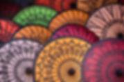 Bagan - Umbrella abstract.jpg
