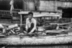 Chau Doc - Water carpenter bn.jpg
