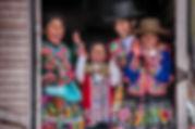 Cusco - Carnival youth.jpg
