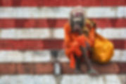 Varanasi - Toothstick.jpg