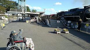 【全体】日帰り旅行 in 京都(2020.10.30)_201107_10.jp