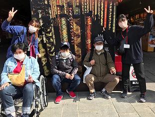 【生活】日帰り旅行 in 京都(2020.10.30)_201107_2.jpg