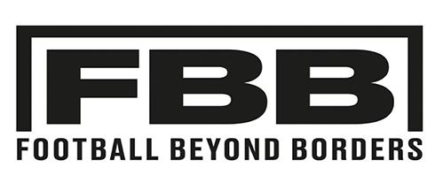 FBB.png
