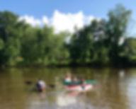 guest kayaking.jpg