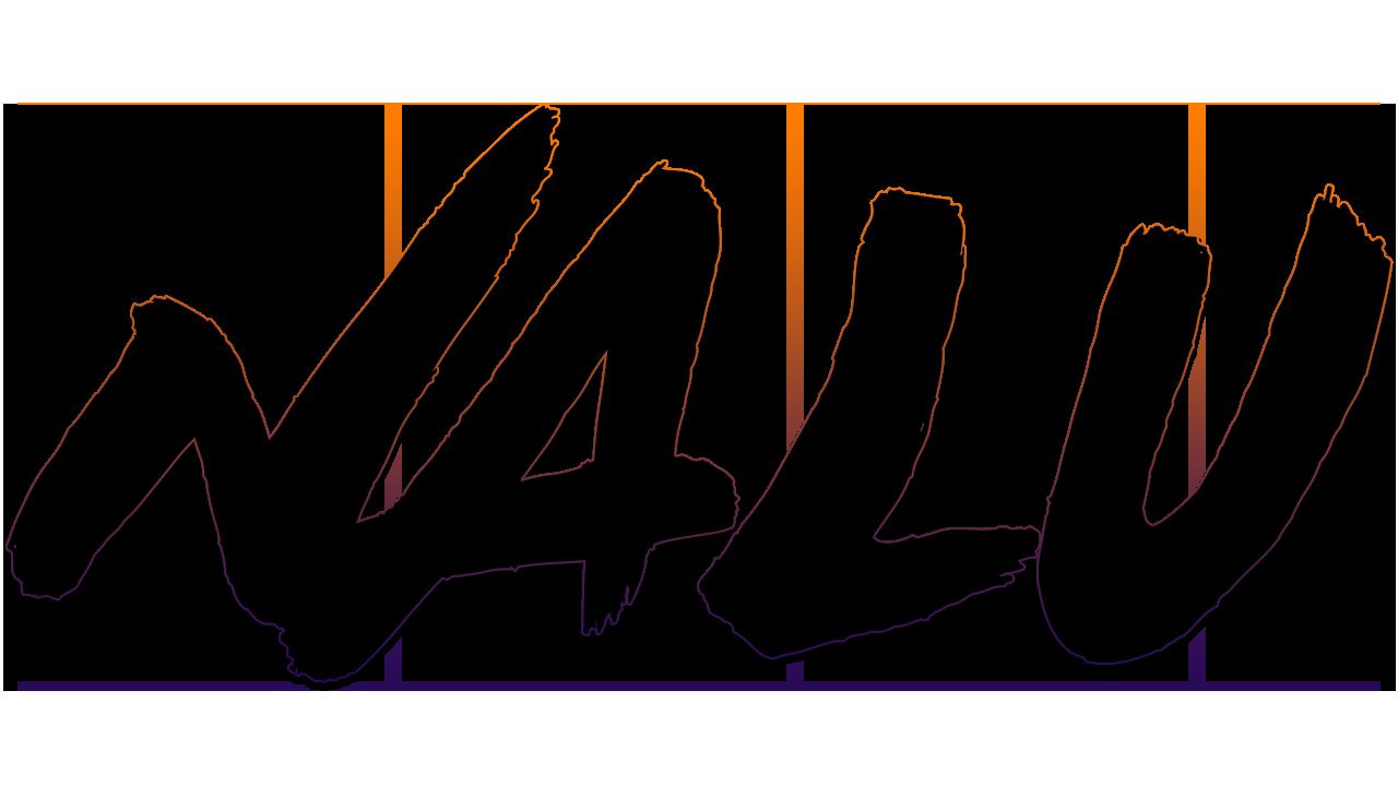 Nalu Signature Logo big.png