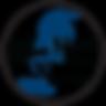 Logo - FB (Blue Heron Landing).png