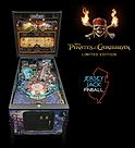 Pirates1.png