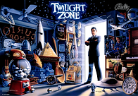 twilight-zone-pinball-backglass.png