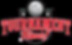TournamentTime_Logo-1.png