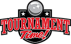 TournamentTime_Logo-1.png