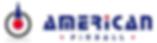 logo_specific_americanpinball.png