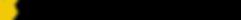 Srf-auktoriserad-redovisningskonsult_enr