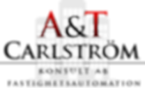 A&T_CARLSTRÖM_Fastighetsautomation_AB.pn