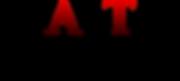 A&T_CARLSTROM_Konsult_AB_(utan_fjäder).p