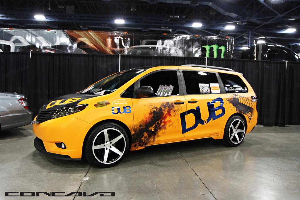 CAR WRAPSSS5