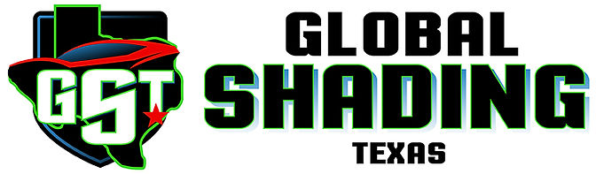 GST_Small_Logo_w Text_RGB.jpg