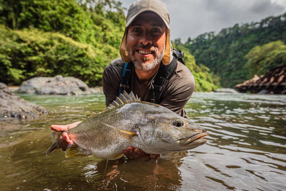 Ecuador -18.jpg