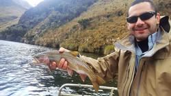 highland anglers