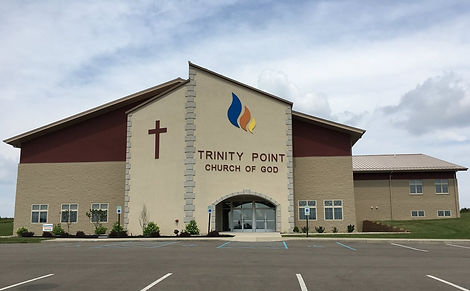 Trinity Point Church of God.jpg