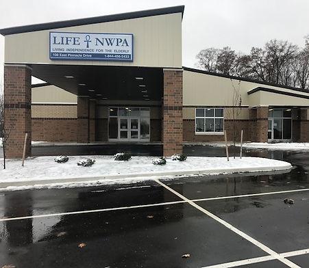 Life NWPA Building.jpg