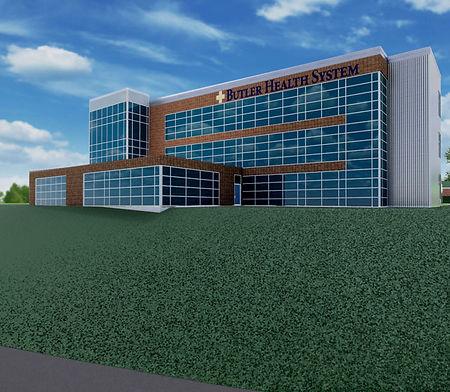 BHS Clarion - rendering.jpg
