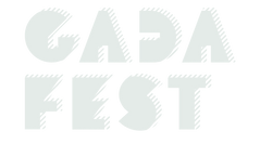 gadafest_2021_logo.png