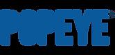 Popeye_logo.png