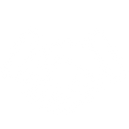 Relationships Icon-01.png