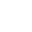 Product Icon-01.png