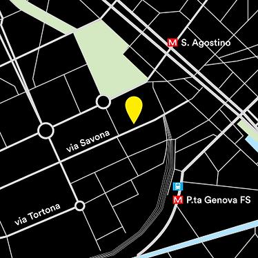 mappa 400x400px_b.png