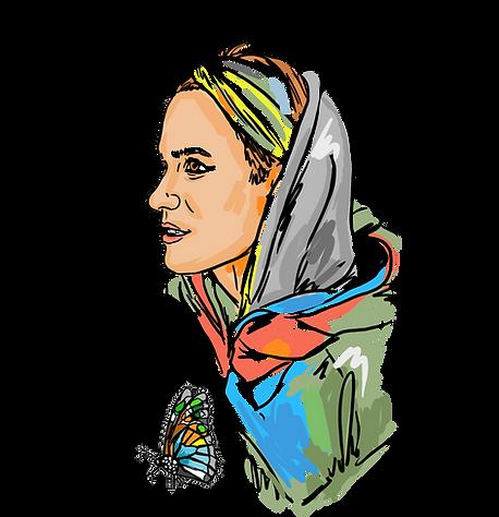 Portrait-freigestellt_AN+butterfly.png