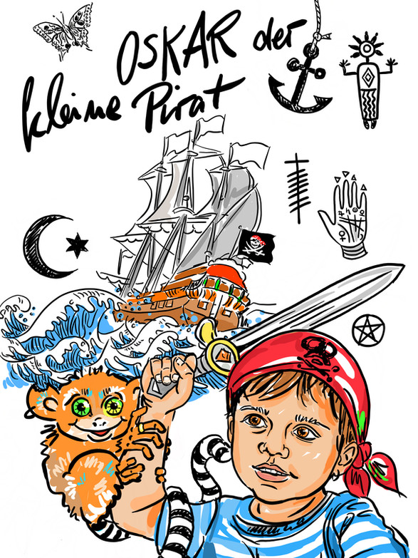 Cover-Oskar1 Kopie.jpg