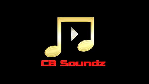 Logo%20Brand%203_edited.png