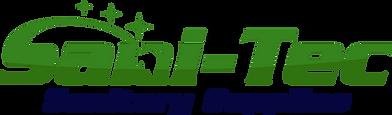 sani tec new logo.png